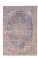 Chenille Area Rug Cotton SoftLiving room Made in Belgium 140*20cm