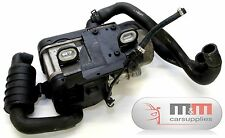 Mercedes W251 R-Klasse Webasto Standheizung Benzin A2515002598 A2515002798