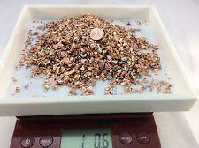 I lb. Copper/Aluminum Combination Approx.80/20 Blend Orgone/Orgonite Supplies,