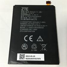 NEW Genuine Battery LI3830T43P6H866439 For ZTE G111, Z958, ZMAX 2