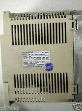 1pc Mitsubishi servo drive MR-J2S-200B-S009V613