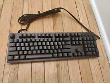 New listing Razer Huntsman v2 Analog Keyboard (Unused)