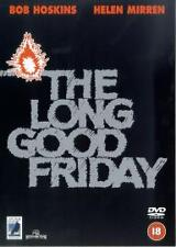 The Long Good Friday (DVD, 2002) Bob Hoskins=free post