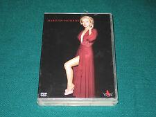 Marilyn Monroe. The Diamond Collection. Vol. 2 (Cofanetto 6 dvd)