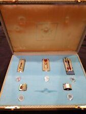 Seitz jeweling tool