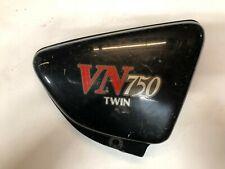 Seitenverkleidung Side Cover Verkleidung Vulcan VN 750 36001-1285 36001-1350