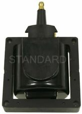 NORS  Ignition Coil Standard D-525 BUICK,CHEVROLET,GMC,JEEP