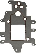 GM OEM Supercharger-Mounting Gasket 24503911