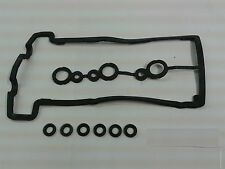 Triumph Street Triple 675, Cam Cover Gasket Seal & Bolt Seal Kit