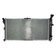 Radiator Omega Environmental 24-80584