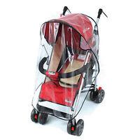 Buggy Kinderwagen Sportwagen Stroller Babywagen Kids Jogger RotD