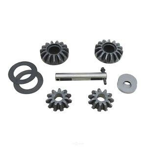 NEW USA Standard Gear (ZIKGM9.5-S-33) Spider Gear Set Open GM 9.5 Differentials