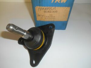 Ball joint Upper For Ford Granada