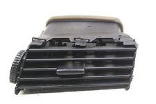 04-10 BMW 525i 528i 530i 535i 545i M5 E60 OEM FRONT RIGHT DASH AC HEATER VENT