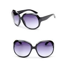 Sunglasses Aldo Navarro Sunglasses Woman Vintage Rhinestones DE SOLEIL lunettes | eBay