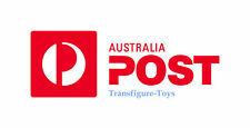 Extra Postage and other services - Transfigure Toys