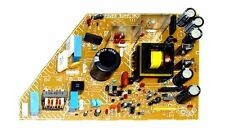 "Sony KV-32WS3 KV-28WS3 CRT TV Power Board ""G"" 1-658-488-11 Part # A-1636-014-A"