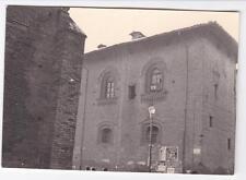 ANNI '60 VERA FOTO DI CASEI GEROLA PAVIA 13-61