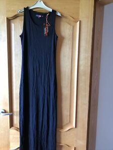 Bnwt Superdry Maxi Dress XS