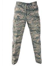 ACU Trousers, Pants, Womens Airman Battle Uniform 4S, 8410-01-536-2801, 25 Waist