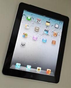 Apple iPad Tablet 16GB