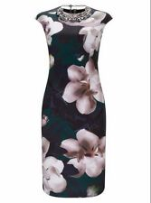 Phase Eight Polyester Cocktail Dresses for Women