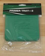 RCBS Primer Tray-2-NEW-no packaging