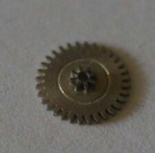 Angelus CAL. 215 - 217 wechselrad part n. 260 (sf1911) ~ ~ NOS
