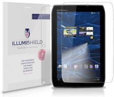 iLLumiShield Anti-Bubble Screen Protector 2x for Motorola Droid XyBoard 8.2