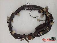 Faisceau électrique HONDA CBX 650 CBX650 650CBX