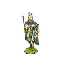 ROM043 Imperial Roman Praetorian Guard Optio by First Legion