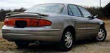 1997 1998 1999 2000 2001 2002 2003 2004 Buick Regal Spoiler - Custom Style
