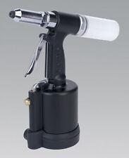 Sealey Industrial Air Tools