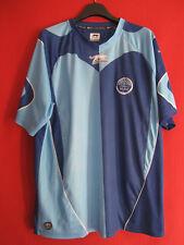 Maillot Havre athlétic Club HAC Airness jersey vintage Shirt - L