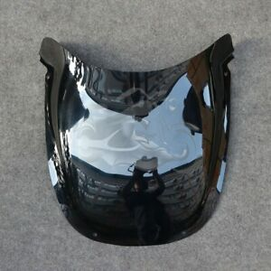 Motorcycle Windscreen Windshield Fit For DUCATI ST2 1998-2003 ST4 1999-2003 ST4S