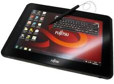 "Fujitsu Stylistic Q550 10.1"" Intel Z670 1.5Ghz 2GB 60GB Tablet PC Windows 7"
