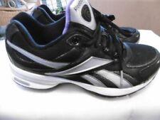 Reebok EasyTone Reebok Damen Sneaker günstig kaufen   eBay