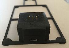 XYZprinting Da Vinci USB Resetter Cartridge Counter Reset Tool Filament XYZ