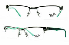 Ray Ban Kinder Fassung/ Brille/ Kids Glasses RB1034 4008 44[]16 Nonvalenz / 275
