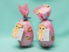 2 x Zapf BABY born® Surprise Puppen Neu & OVP
