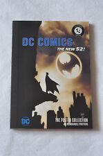 DC Comics Batman Superman De Colección De Mini Póster Mujer Maravilla Flecha Flash Cyborg