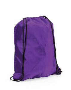 DRAWSTRING LAUNDRY BAG, STRONG AND REUSABLE FOR WASHING CLOTHES, FREE DELIVERY