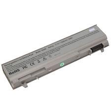 New Laptop Battery for Dell Latitude E6400 E6500 Series 6-cells