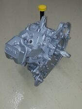 Exchange Kawasaki Mule 500 520 550 Engine Motor Remanufactured FE290D