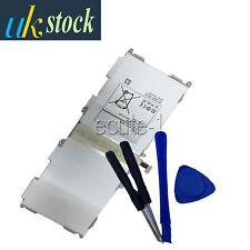For SAMSUNG EB-BT530FBE BATTERY 6800mAh For GALAXY TAB 4 10.1 SM-T530 SM-T535