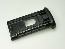Nikon MS-D10EN battery case f. EN-EL3E