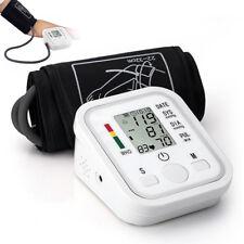 Entièrement automatique précise numérique tensiomètre bras supérieur 99 souvenir