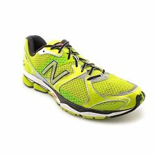 New Balance M1080 Alpha Running Shoes Men Size 9