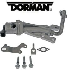 For Buick Lucerne 3.9L Chevy Impala 3.5L Sec Air Injection Check Valve Dorman