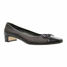 f53df68d1bfd Van Eli Shoes for Women for sale